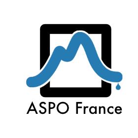 ASPO France
